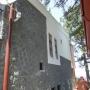 arteco-fasade-37