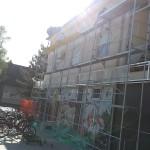 arteco-fasade-03