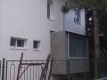 arteco-fasade-26